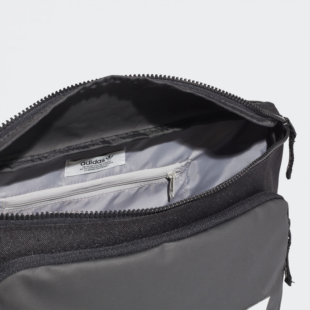adidas Originals Essentials Waistbag Large