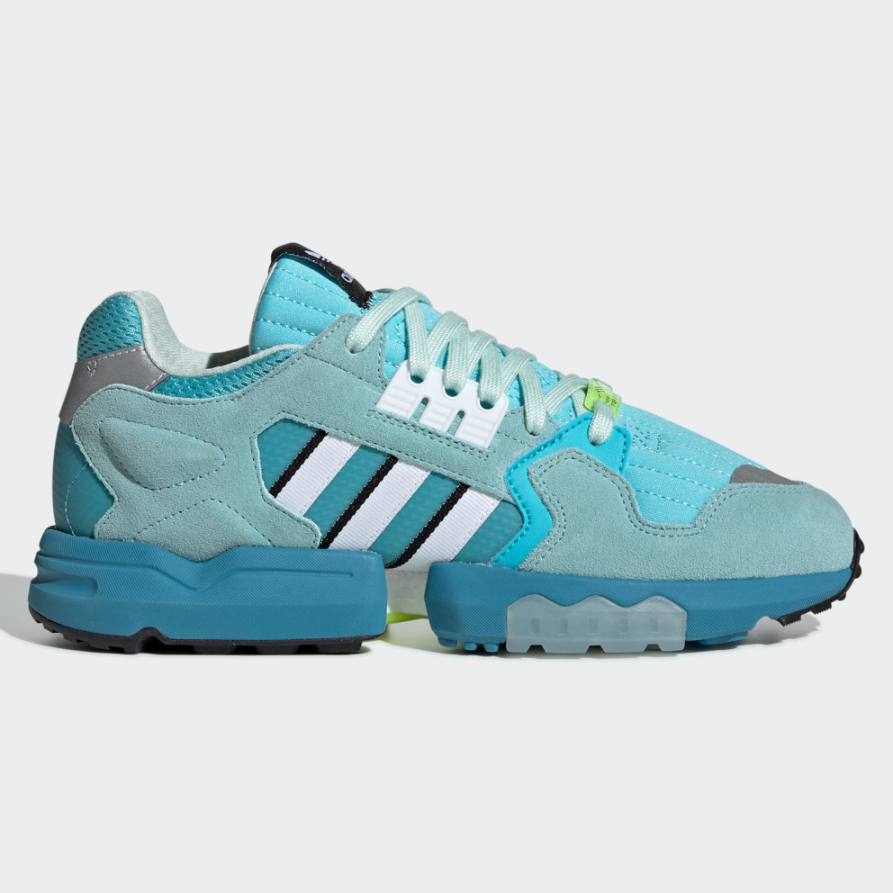 adidas Originals Zx Torsion