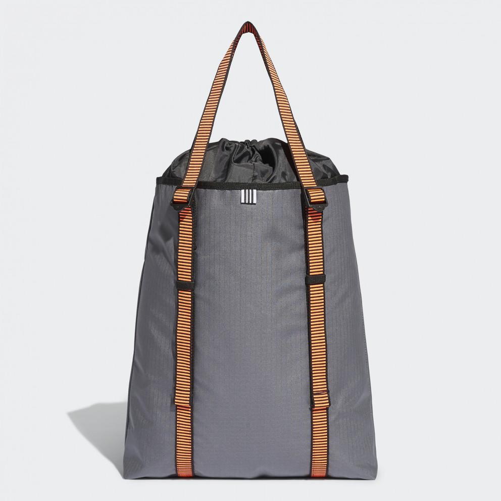 adidas Originals Cinch Tote Bag