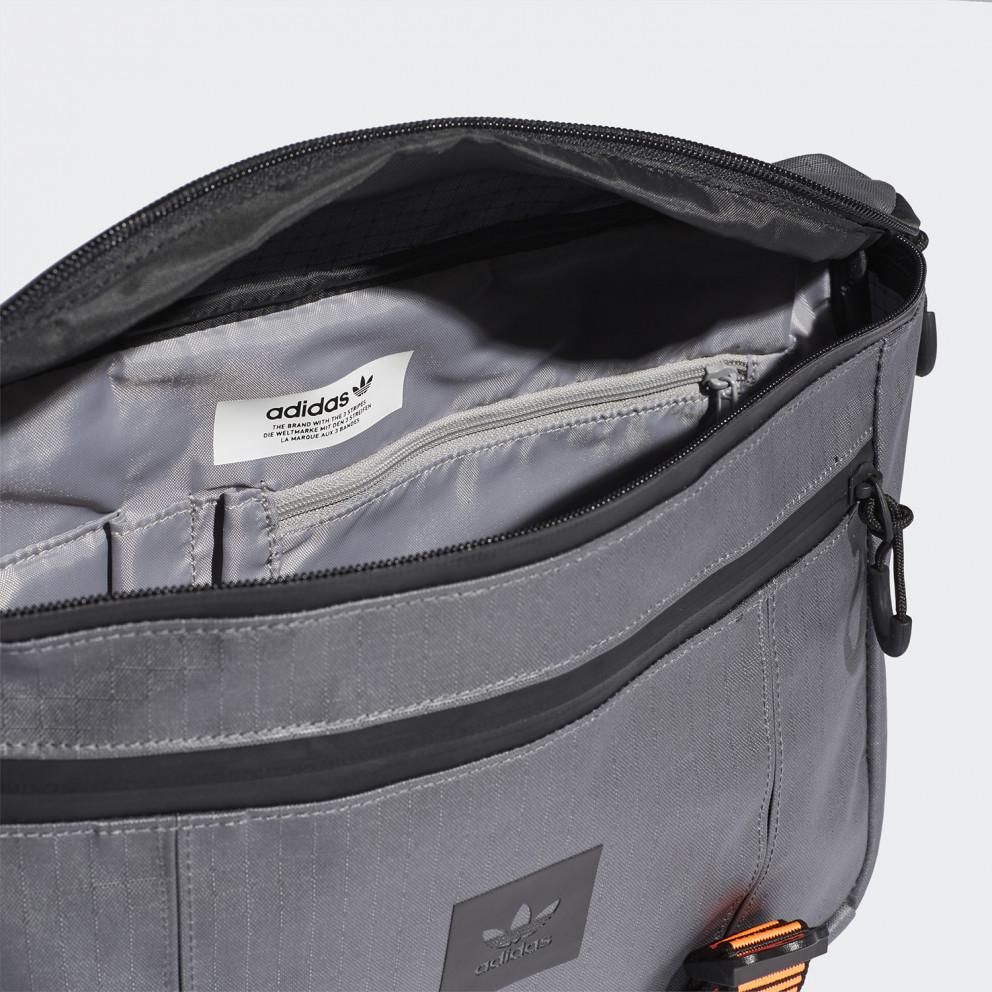 adidas Originals Large Waist Bag