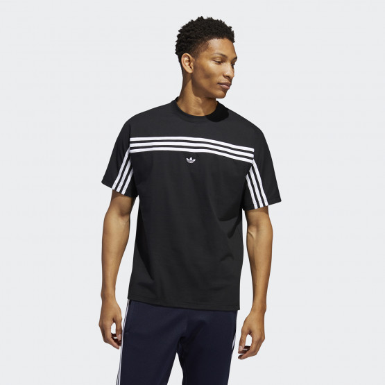 adidas Originals 3-Stripes Men's Tee