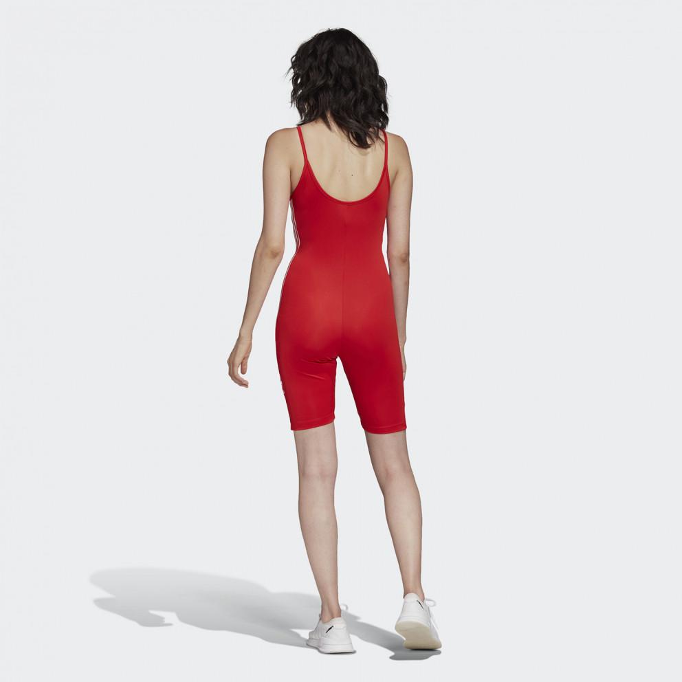adidas Originals Women'S Biker Suit