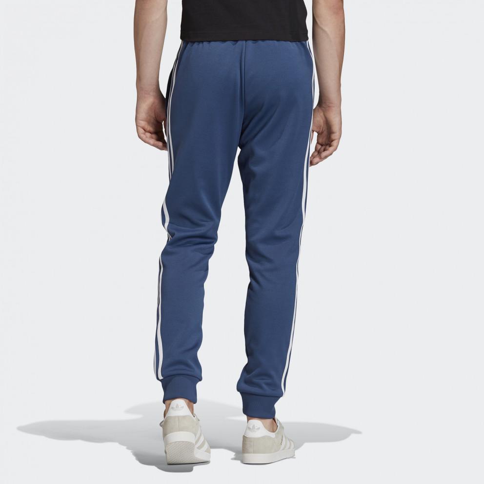 "adidas Originals Superstar ""adicolor"" Men's Track Pants"