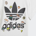 adidas Originals Sushi Infants T-Shirt
