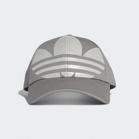 adidas Originals Adicolor Trefoil Baseball Cap