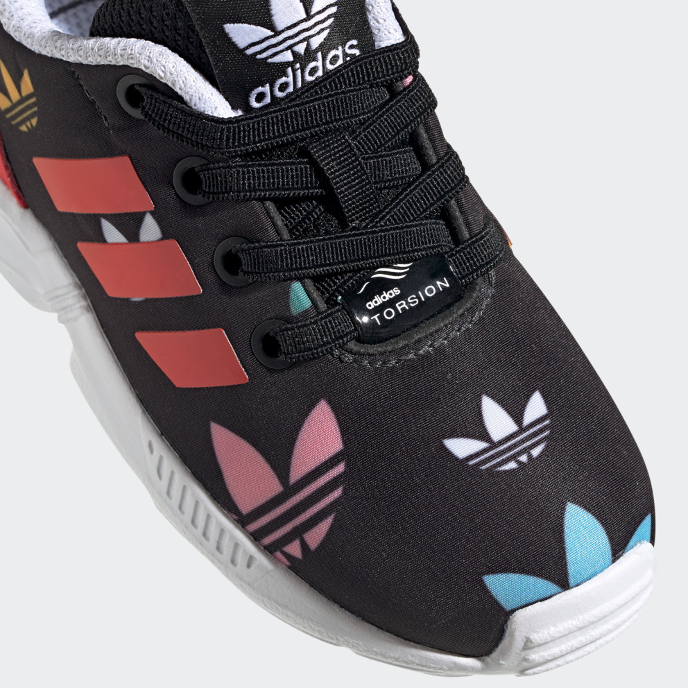 adidas Originals Zx Flux Infant's