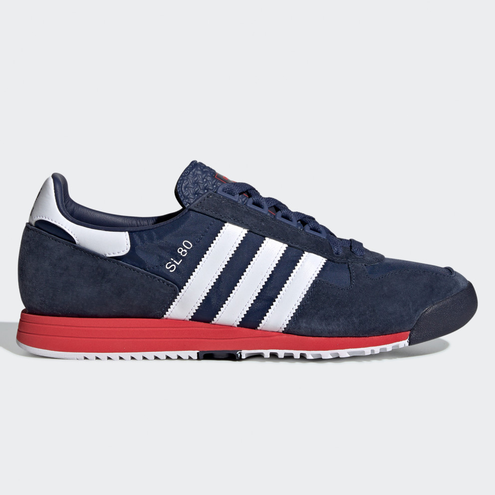 adidas Originals SL 80 Men's Shoes