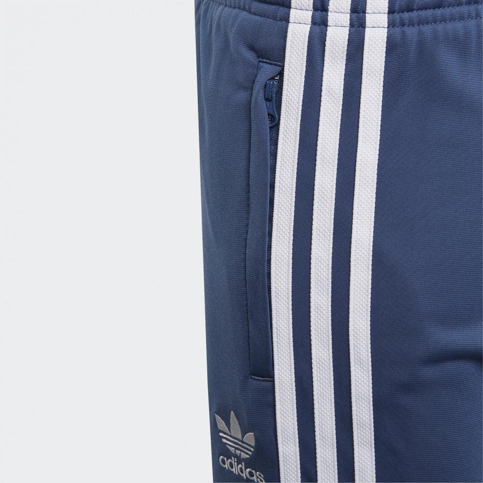 adidas Originals Superstar Kids' Track Pants
