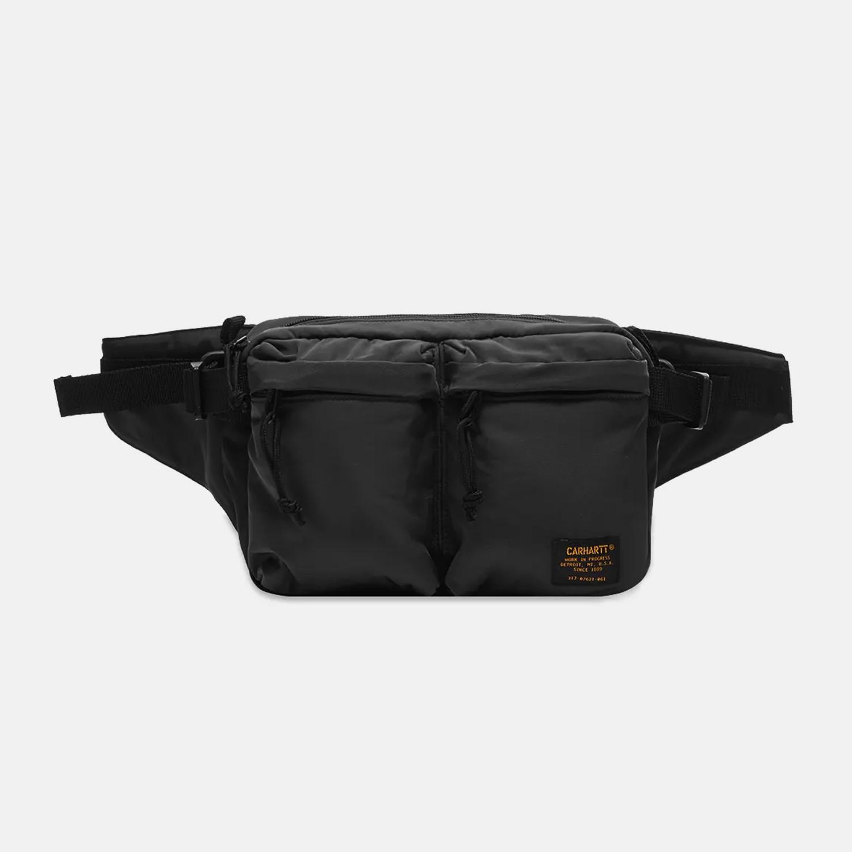 Carhartt Military Men's Hip Bag