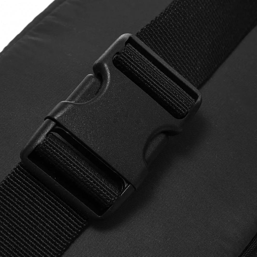 Carhartt WIP Military Men's Hip Bag
