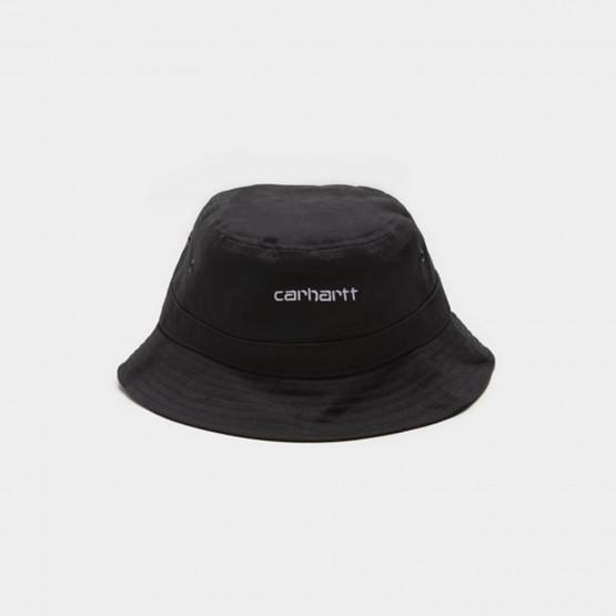 Carhartt Wip Script Men's Bucket Hat