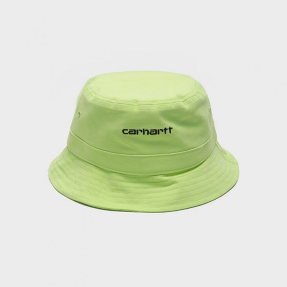 Carhartt Wip Script Men's Bucket Hat