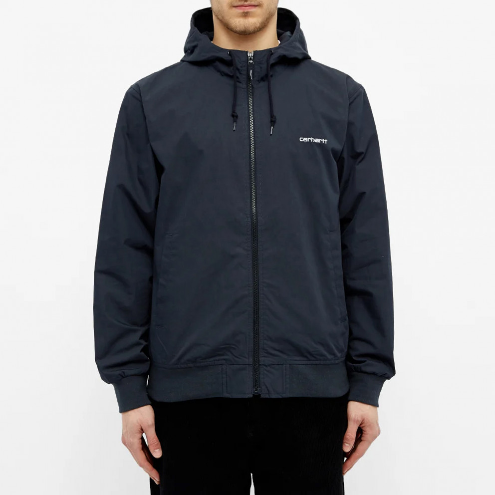 Carhartt Marsh Men's  Jacket