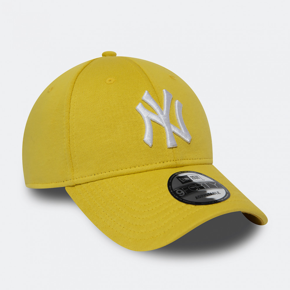 New Era Jersey 940 Men's Hat