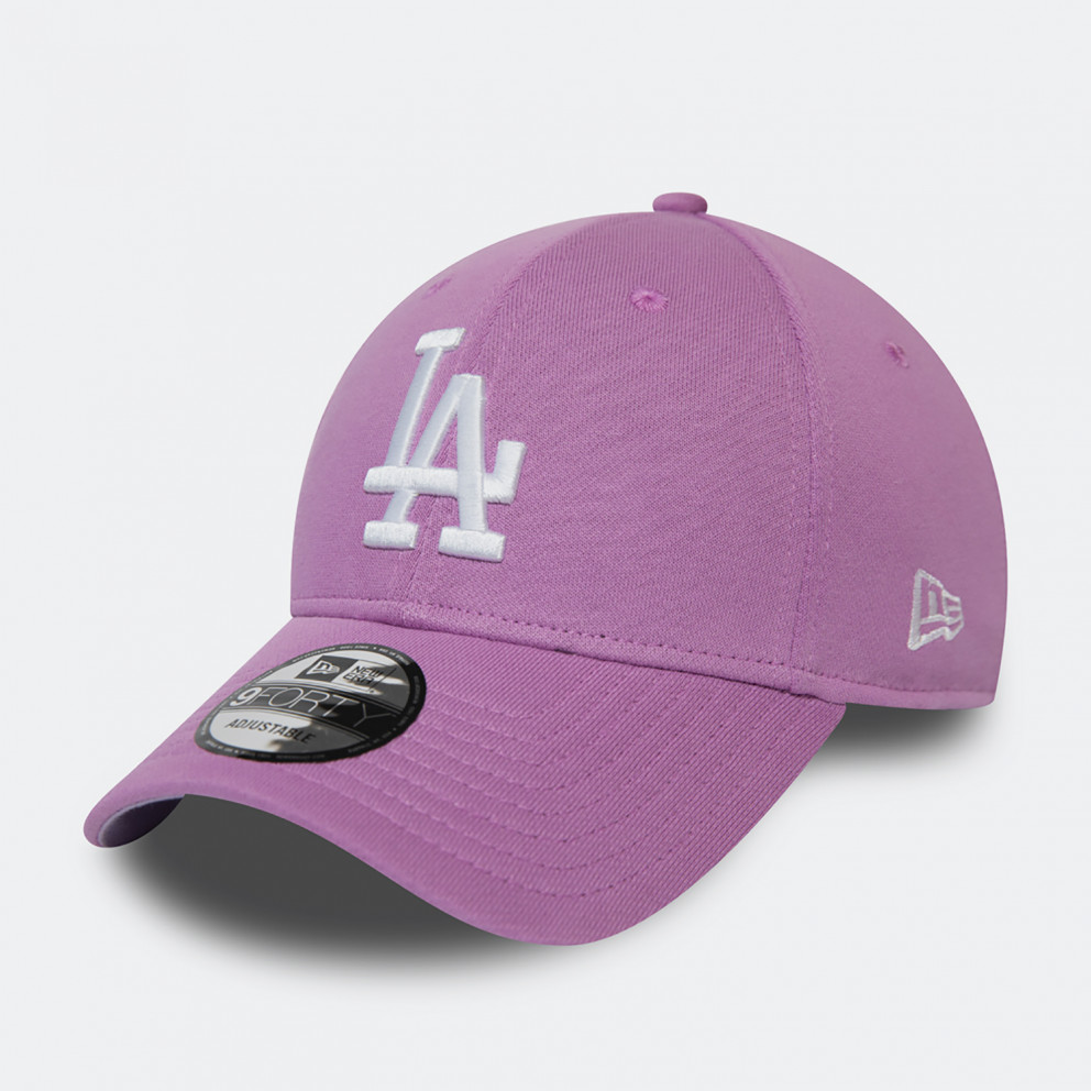 New Era Jersey 940 Men's Hat