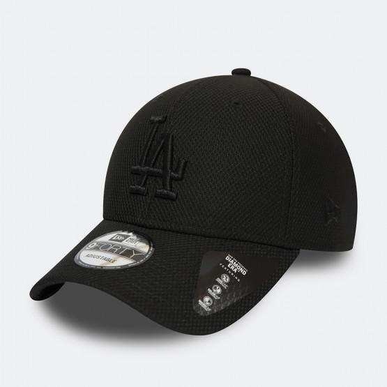 New Era Diamond Essential 9Forty Los Angeles Men's Cap