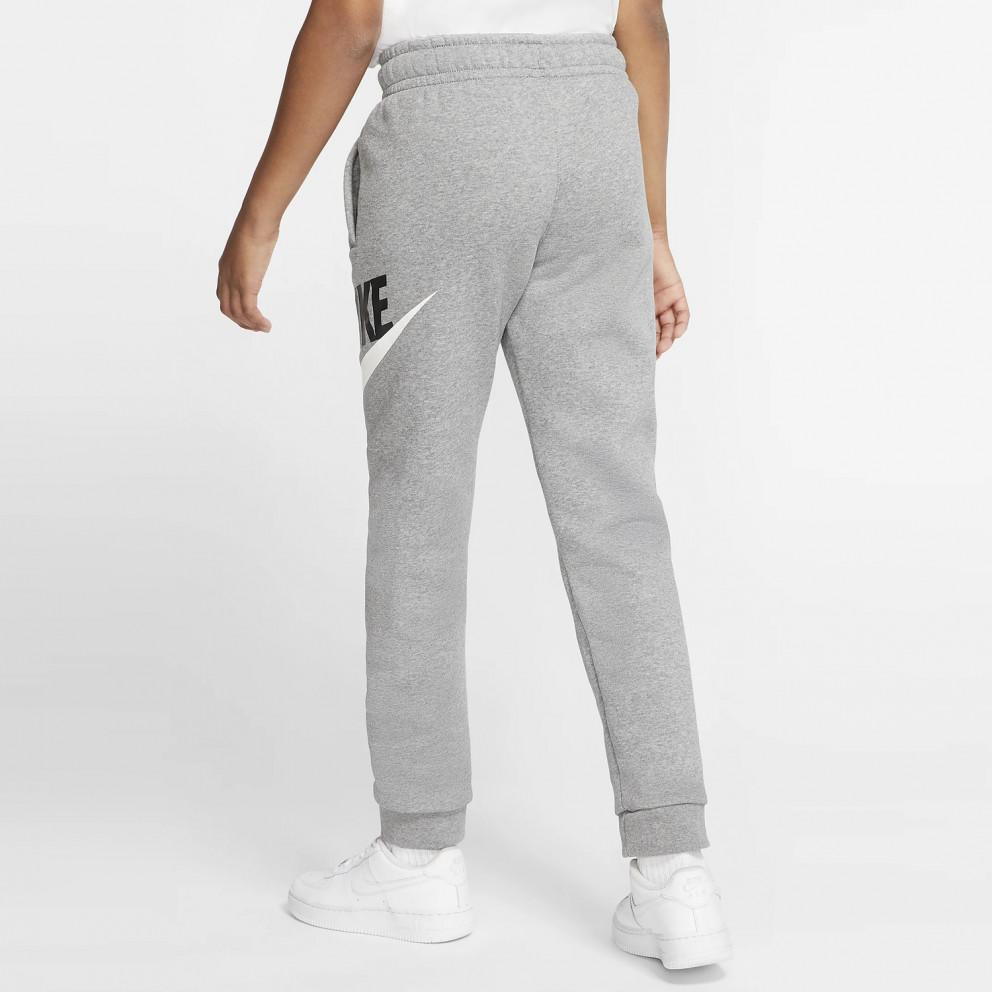 nike sportswear club fleece 50 €