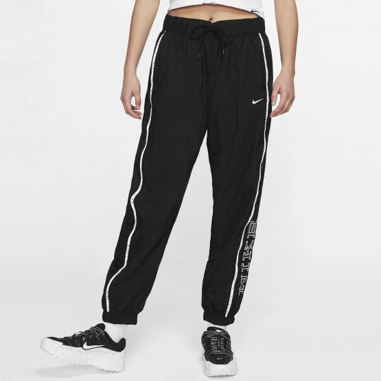 Nike Women's Sportswear Woven Pants