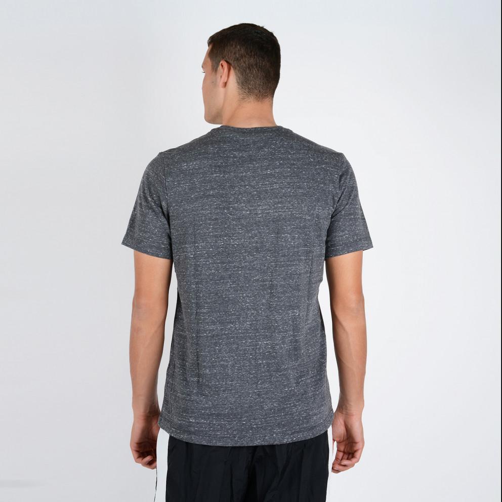 Nike Sportswear Heritage Men's Tee