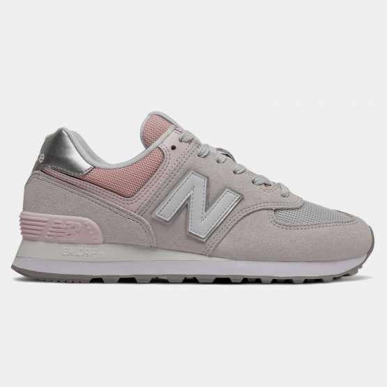 New Balance 574 Women's Shoes