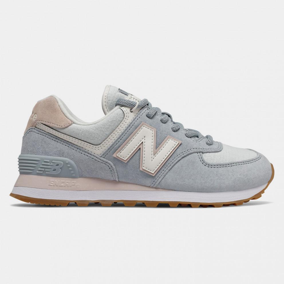 New Balance 574 Women's Shoes
