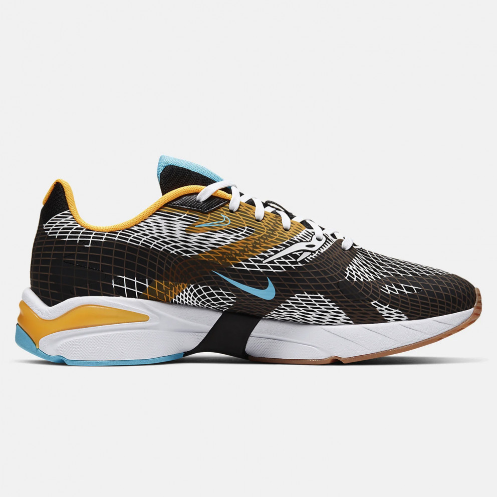Nike Ghoswift Men's Shoes