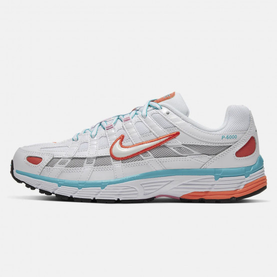 Nike W P-6000 Women's Shoes