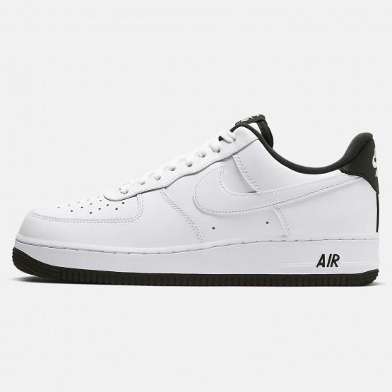 Nike Men's Air Force 1 07 1