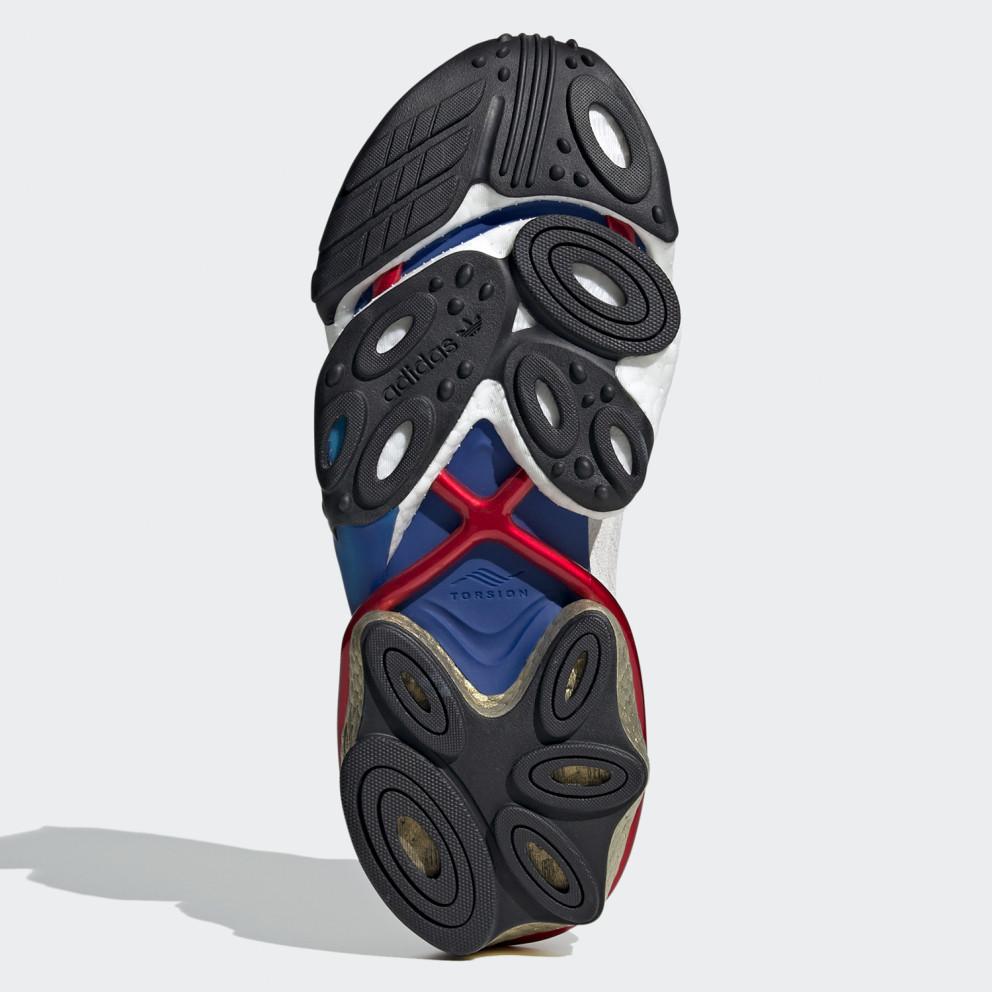 adidas Originals Torsion X Shoes