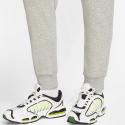 Nike M NSW CLUB JGGR FT