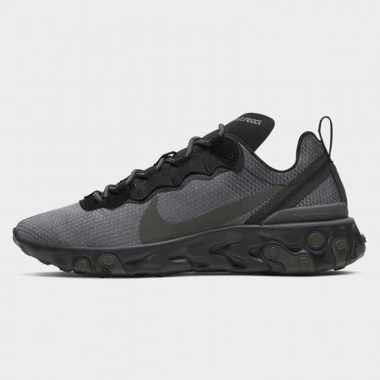 Nike React Element 55 Ανδρικά Παπούτσια