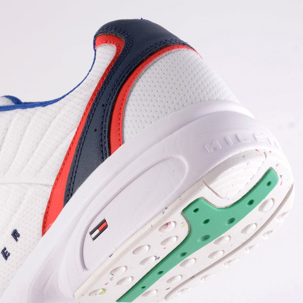 Tommy Jeans Men's Heritage Sneakers
