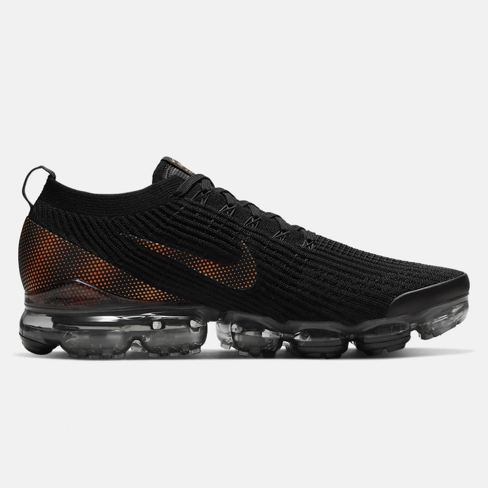 Nike Air Vapormax Flyknit 3 Men's Shoes