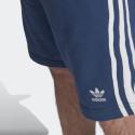 adidas Originals 3-Stripes Men's Shorts