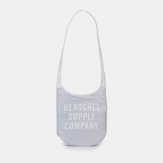 Herschel ELKO WO S WINDBREAK TOTE 664160070W