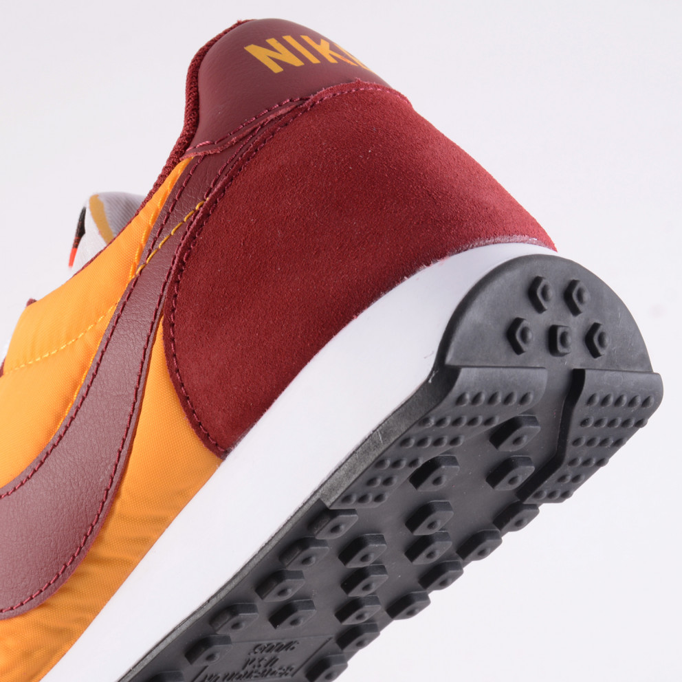 Nike Air Tailwind 79 Men's Shoes