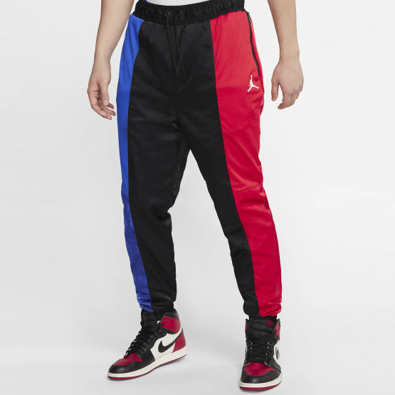 Jordan x PSG Air Suit Men's Pants