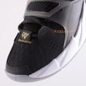 Jordan Why Not Zer0.3 Kids' Shoes