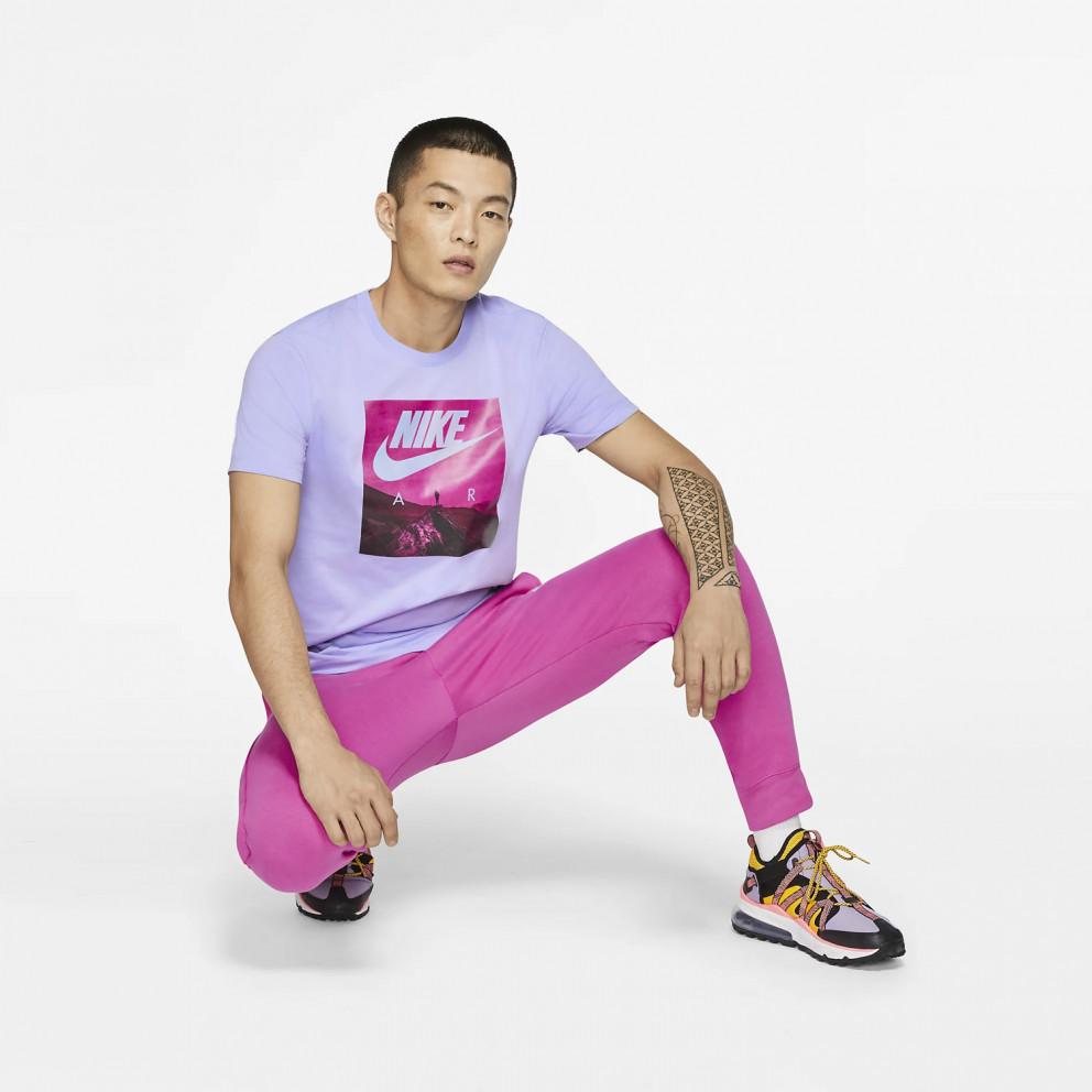 Nike Air Photo Ανδρικό T-Shirt