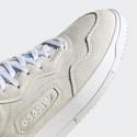 adidas Originals Sc Premiere Shoes