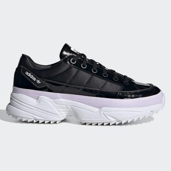 adidas Originals Kiellor - Women's Shoes