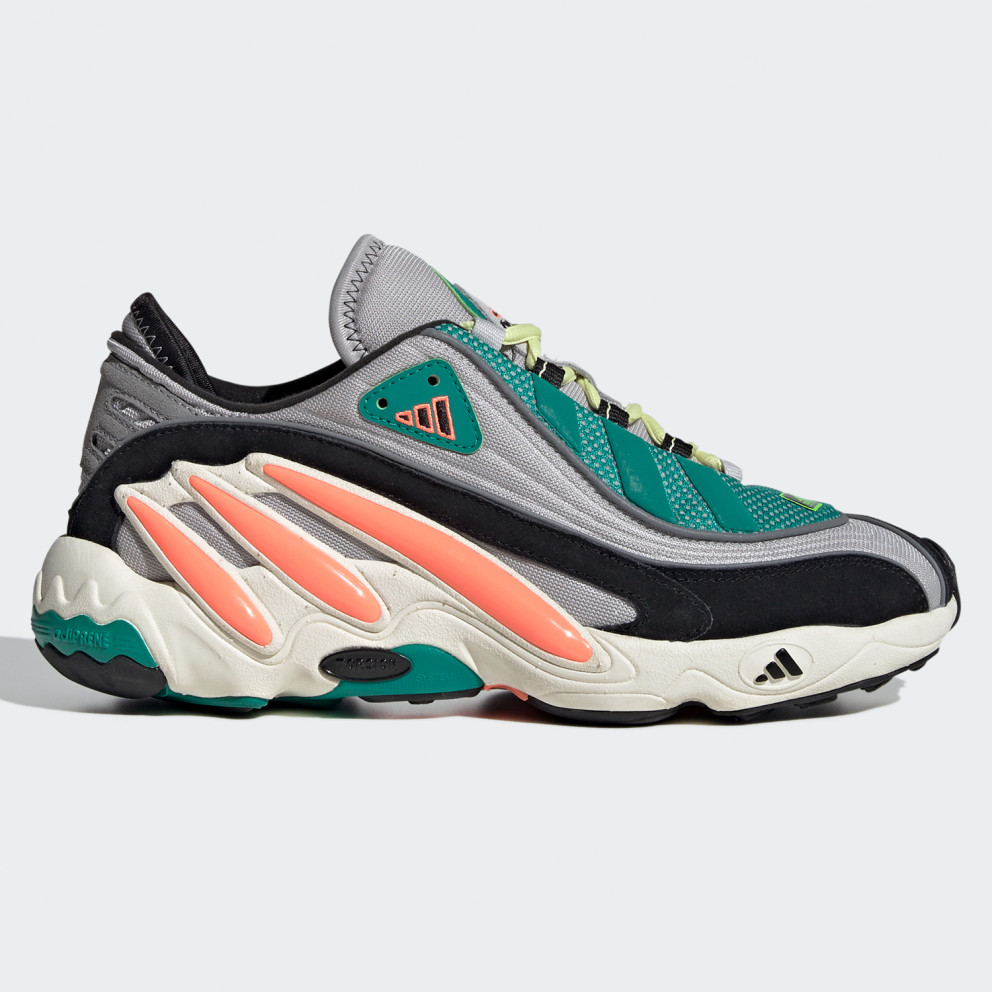 adidas Originals Fyw 98 Shoes