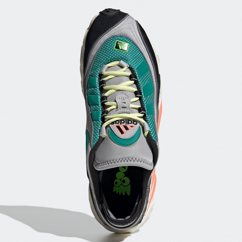 adidas Originals FYW 98 Shoes