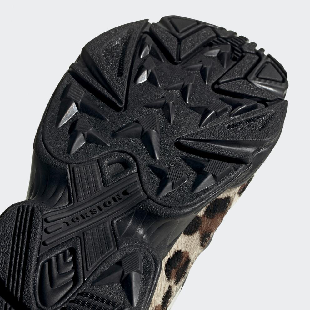 adidas Originals Yung 1 Unisex