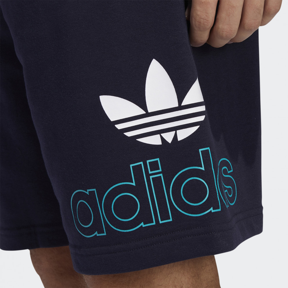 adidas Originals Pre-Game Men'S Shorts
