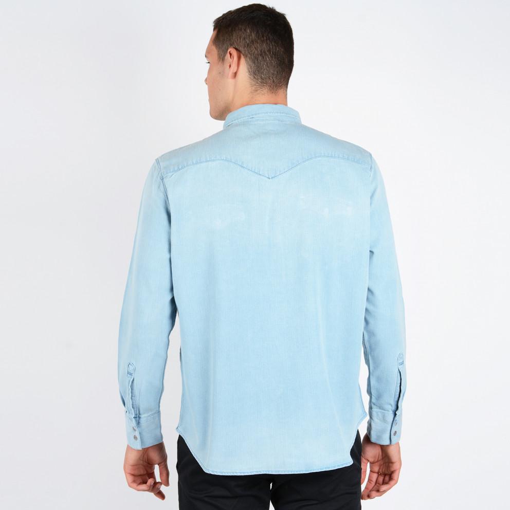 Levis Barstow Western Men'S Shirt