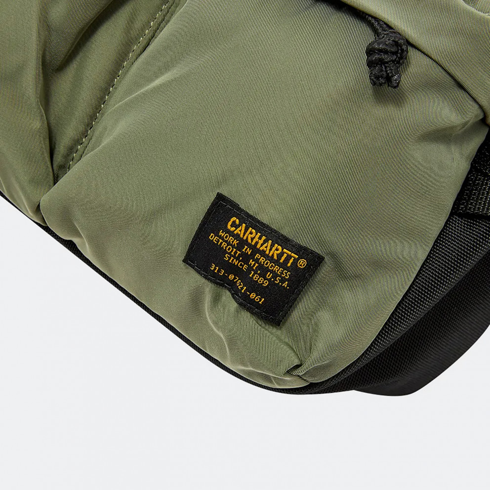 Carhartt Military Men's Hip Bag