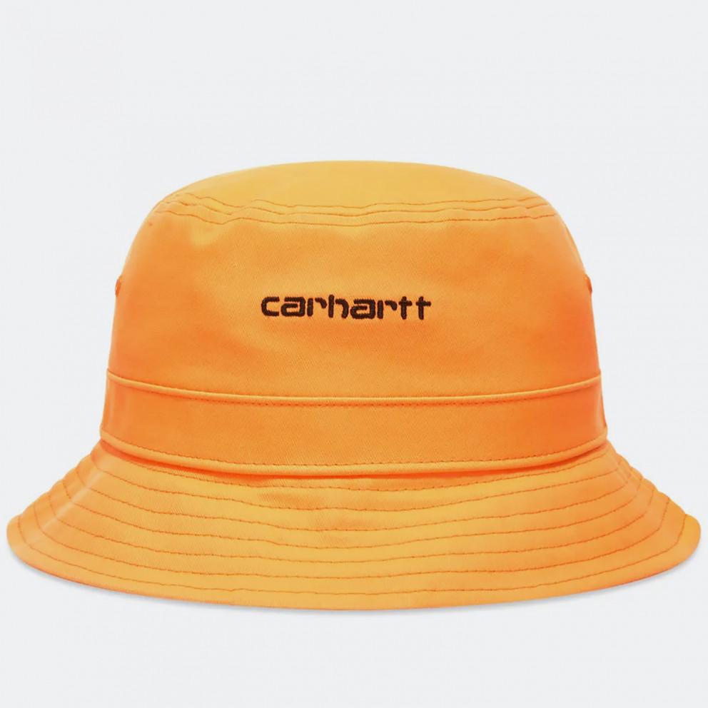 Carhartt WIP Script Bucket Men's Hat