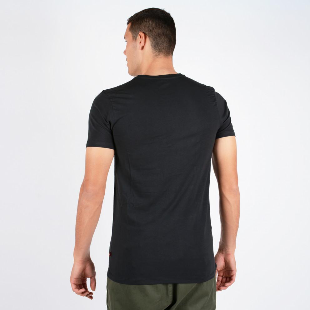 Levi's Men's T-Shirts 2-Pack
