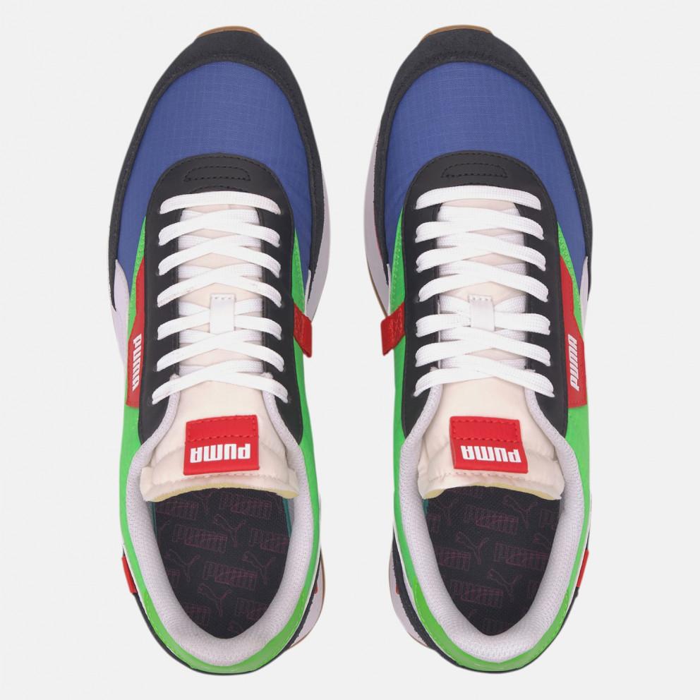 Puma Future Rider Sneakers